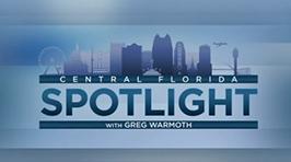 WFTV | Central Florida Spotlight