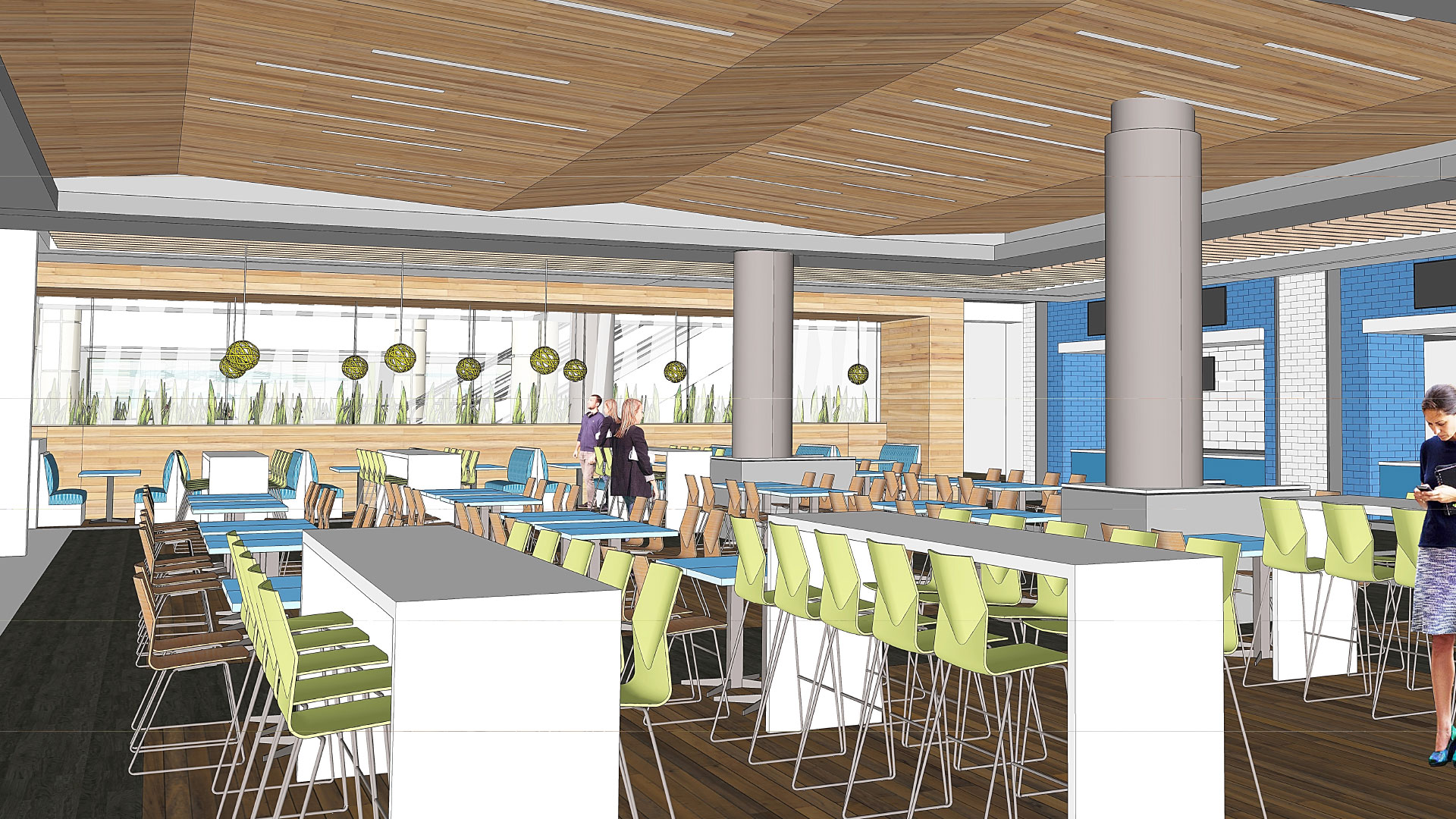 Rendering_Food-Court-B