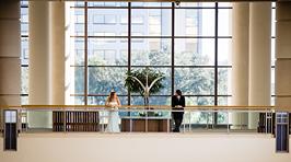 OCCC | Florida Wedding Expo