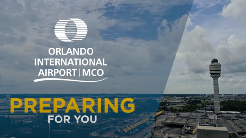 MCO - Preparing for You